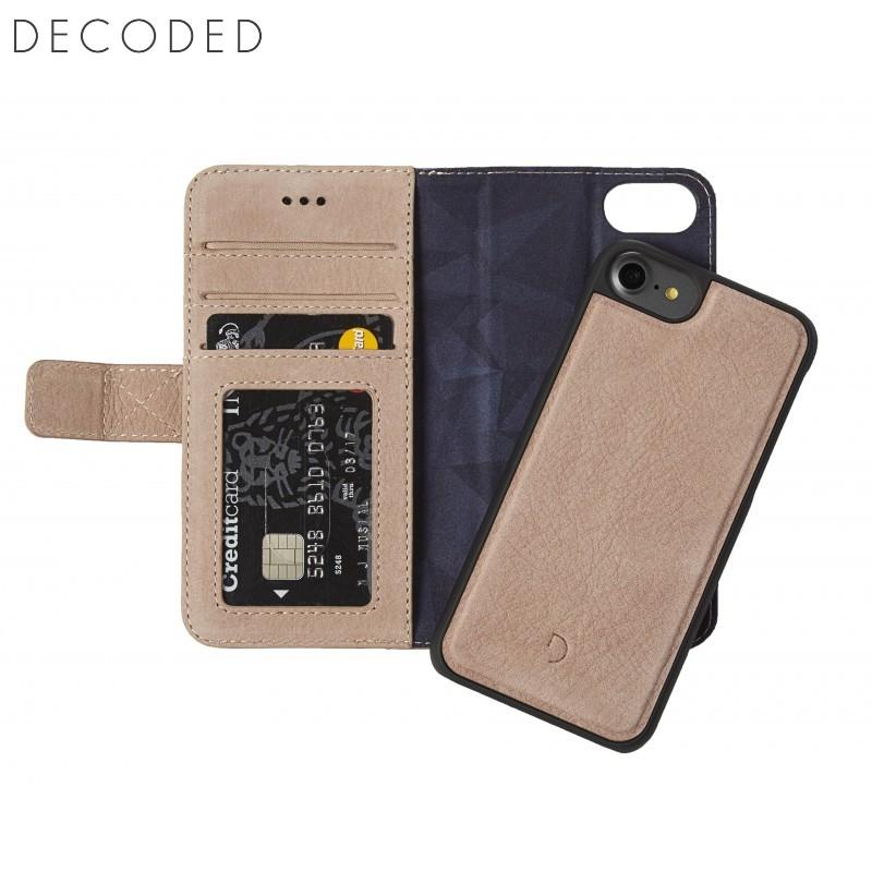 custodia decoded iphone